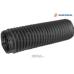 Пыльник переднего амортизатора (Amiwa) 0411837