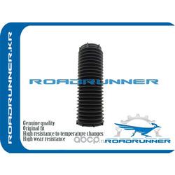 Пыльник амортизатора (ROADRUNNER) RRBP4K340A5B