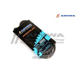 Ремень ГРМ (Amiwa) 2912040