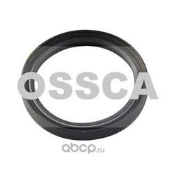Сальник (OSSCA) 28331