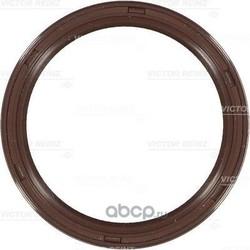 Уплотняющее кольцо, распределительный вал (Wilmink Group) WG1250293