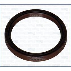 Уплотняющее кольцо, распределительный вал (Wilmink Group) WG1751997