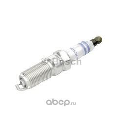 Свеча зажигания (Bosch) 0242236675