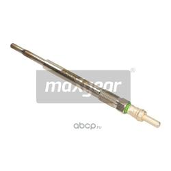 Свеча накаливания (MAXGEAR) 660128