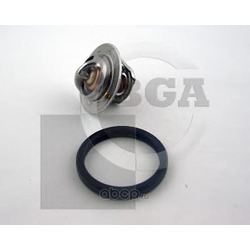 Термостат (Bga) CT5515K
