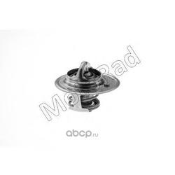Термостат, охлаждающая жидкость (Motorad) 56582