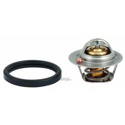 Термостат, охлаждающая жидкость (MEAT & DORIA) 92626