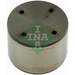 Толкатель, насос высокого давления (Ina) 711030810
