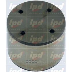 Толкатель, насос высокого давления (ipd) 454332