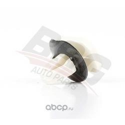 Клипсы облицовки внутренного колеса (BSG) BSG30995001