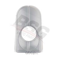 Накладка ручки двери - наружная (BSG) BSG30970058