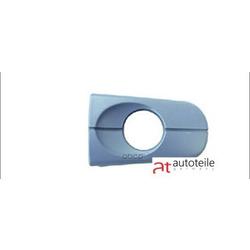 Накладка ручки двери водительской (AT Autoteile) AT99414