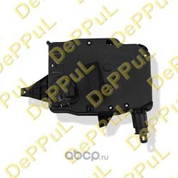 Корпус блока управления (DePPuL) DE172891FF