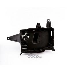 Корпус модуля управления двигателем (DOMINANT) FO17020891