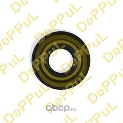 Сальник первичного вала КПП (DePPuL) DECL251