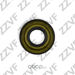 Сальник первичного вала КПП (ZZVF) ZVCL251