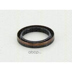 Уплотняющее кольцо, дифференциал (TRISCAN) 855010036