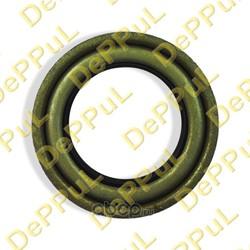Сальник привода 98.3x55.1x12x13.1 (DePPuL) DE1543933F