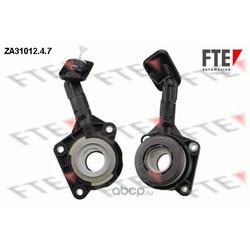 Подшипник выжимной [гидравлический] (FTE Automotive) ZA3101247