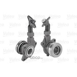 Муфта включения/ выключения сцепления (Valeo) 810024