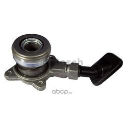 Центральный выключатель, система сцепления (Bosch) 0986486610