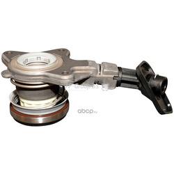 Центральный выключатель, система сцепления (JP Group) 1530301000
