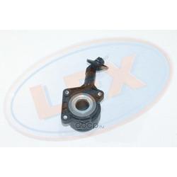 Подшипник выжимной гидравлический (Lex) PV4333