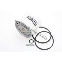Топливный фильтр (AUTOMEGA) 180015210