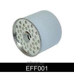 Топливный фильтр (Comline) EFF001
