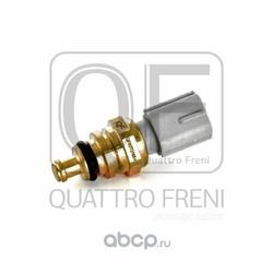 Деталь (QUATTRO FRENI) QF25A00030