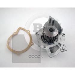 Водяной насос (Bga) CP3380
