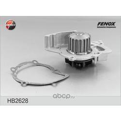 Насос водяной (FENOX) HB2628