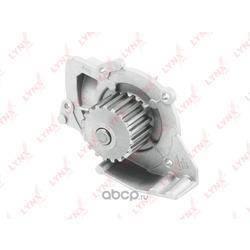 Насос системы охлаждения (LYNXauto) CW0139
