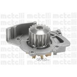 Водяной насос (Metelli) 240861