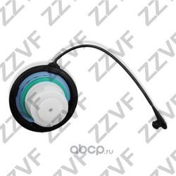 Крышка заливной горловины (ZZVF) ZVF510K