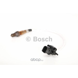 Лямбда-зонд (Bosch) 0258017357