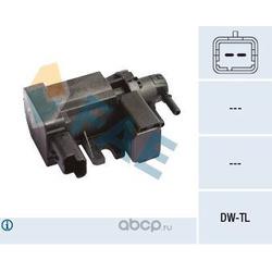 Преобразователь давления, турбокомпрессор (FAE) 56019
