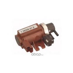 Преобразователь давления, турбокомпрессор (FISPA) 83763