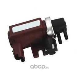 Преобразователь давления, управление ОГ (MEAT & DORIA) 9082