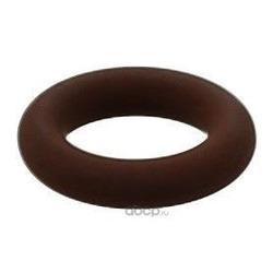 Уплотнительное кольцо, клапанная форсунка (Elring) 234480
