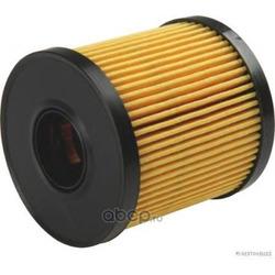Масляный фильтр (H+B Jakoparts) J1315030