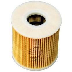 Масляный фильтр (Denckermann) A210188