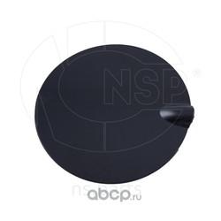 Люк бензобака (NSP) NSP091746394
