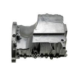 Масляный поддон (NTY) BMOFR012