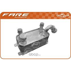 Масляный радиатор, автоматическая коробка передач (FARE SA) 14239