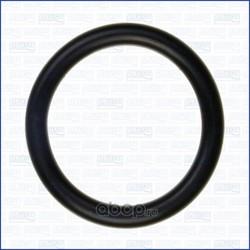 Прокладка, впускной коллектор (Ajusa) 16091100