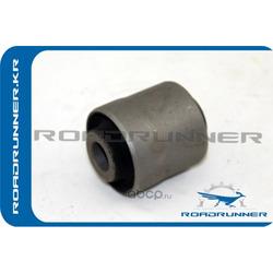 Сайлентблок задней тяги (ROADRUNNER) RR1744422B