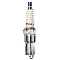 Свеча зажигания (Denso) T16VRU10