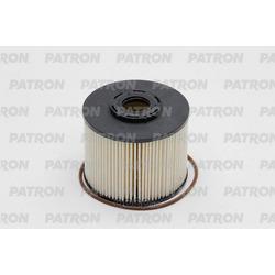 Фильтр топливный (PATRON) PF3960