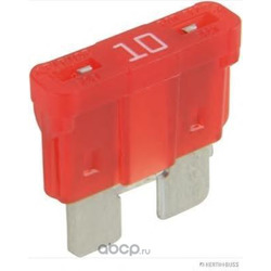 Предохранитель электрический (H+B Elparts) 50295410